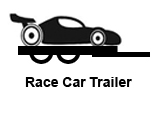 Race Trailers for Sale